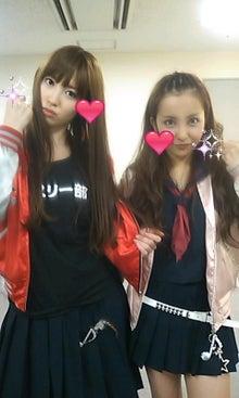 【XANADU】#11 板野友美オフィシャルブログ「ザナ風呂」Powered by アメブロ-100324_2106~010001.jpg