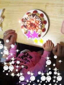 +My baby+  ~3児ママ~-100324_195836_ed.jpg
