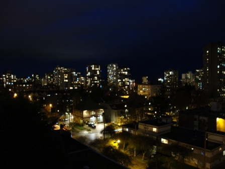 dahliaのブログ-Mar 25710 カナダリア