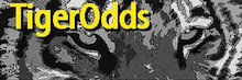 TigerOddsの最終レース日記