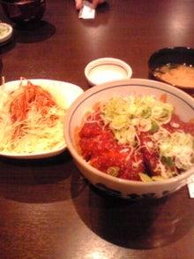 Kekachi日記♪ -大阪長期出張編-