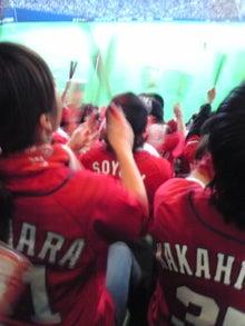 $Kekachi日記♪ -大阪長期出張編-