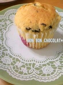 BON  BON  CHOCOLAT*-100327_1540~010001.jpg