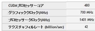 伝道師日記-100327-74