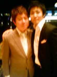 浜田伊織のブログ-NEC_0594.jpg