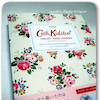 "Cath Kidston ""HELLO!"" FROM LONDONの画像"