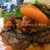 テディーズ・ビッガー・バーガー TEDDY'S Bigger Burgers 愛してます!の画像