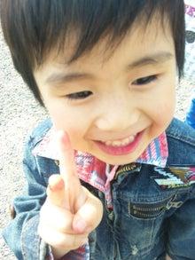 桃華絵里(ももえり)オフィシャルブログpowered by Ameba-090114_000033.jpg