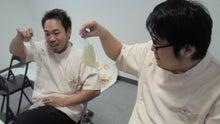 グリーン歯科のスタッフによるブログ