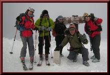 ロフトで綴る山と山スキー-0328_1115