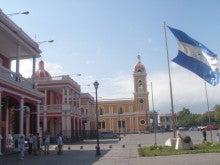 CLARAのドミニカ共和国ブログ
