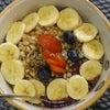 ハワイ日記2010♪ラストはアサイボウル&テディーズ食べ納め♪&クレープに寄り道♪の画像