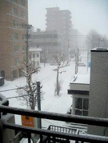 New 天の邪鬼日記-100329mado