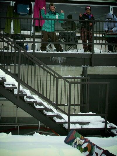 NJ-Life-2010-3-28_4