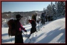 ロフトで綴る山と山スキー-0327_0755