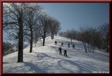 ロフトで綴る山と山スキー-0327_0912