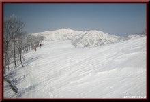 ロフトで綴る山と山スキー-0327_1046