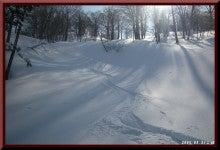 ロフトで綴る山と山スキー-0327_0857