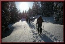 ロフトで綴る山と山スキー-0327_0738