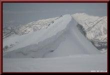 ロフトで綴る山と山スキー-0327_1138