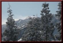 ロフトで綴る山と山スキー-0327_0804