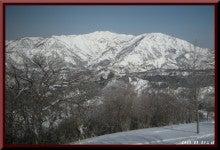 ロフトで綴る山と山スキー-0327_0922