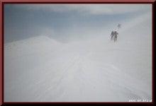 ロフトで綴る山と山スキー-0327_1201