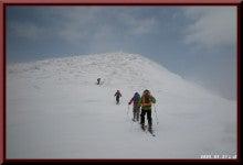 ロフトで綴る山と山スキー-0327_1212