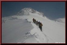 ロフトで綴る山と山スキー-0327_1117