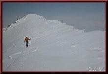 ロフトで綴る山と山スキー-0327_1134