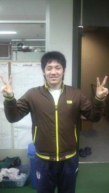 山下正人 真正ジム会長-2010032920500000.jpg