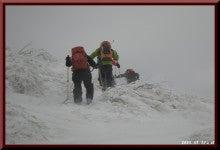 ロフトで綴る山と山スキー-0327_1216