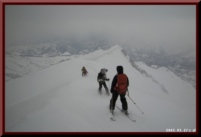 ロフトで綴る山と山スキー-0327_1249