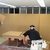 内装工事 タヒチアンダンススタジオ テ・マラマ・タヒチの画像