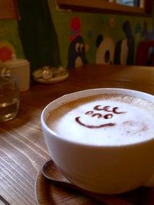 $zakka cafe *joujou* -hati04