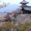 * お客様が京都にお出かけするとのことで・・・の画像