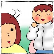 jasmin jasmin 女医の子育て。-1003301