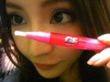 加藤怜♪rayれいDiary-100330_201105_ed.jpg