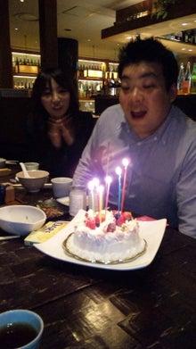 Soah's blog 「Just The Way I am ~これがわたし~」by Ameba-100330_210843.jpg