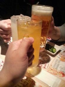 $takeshi4078通信(仮)