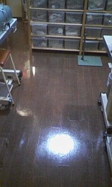 新・靴工房の茶の間-100330_2322~01.jpg
