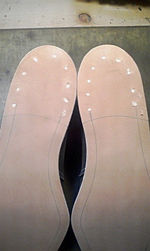 新・靴工房の茶の間-100330_2216~01.jpg