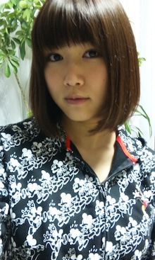 永岡真実オフィシャルブログ まみmuめも Powered by アメブロ-100330_1843~01.jpg