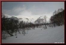 ロフトで綴る山と山スキー-0328_1307
