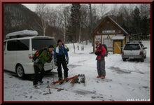 ロフトで綴る山と山スキー-0328_0724