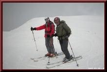 ロフトで綴る山と山スキー-0328_1142