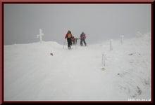 ロフトで綴る山と山スキー-0328_1110