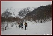 ロフトで綴る山と山スキー-0328_0835