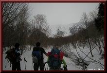 ロフトで綴る山と山スキー-0328_0820