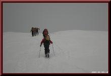 ロフトで綴る山と山スキー-0328_1104
